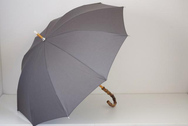 晴雨兼用傘