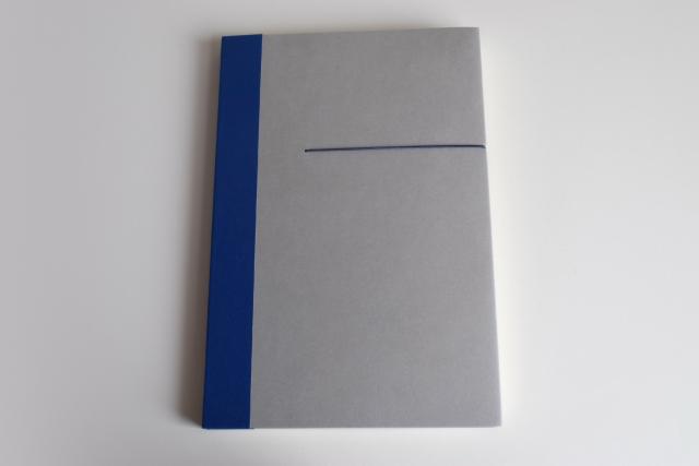 つくしノート