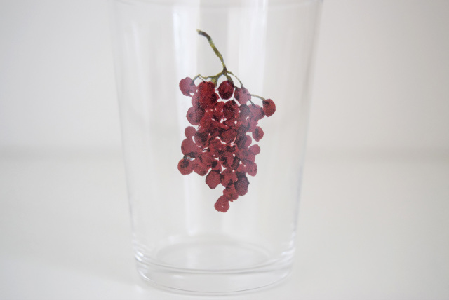 フルーツコップ CLASKA