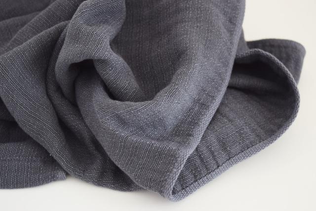 2.5-PLY GAUZE TOWEL(M)