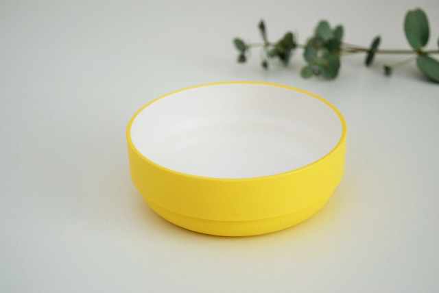 bowl standard S