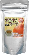 オニオンスープ 粉末 たまねぎスープ 玉ねぎスープ【淡路島 鳴門千鳥本舗】