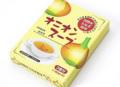 オニオンスープ 箱入り たまねぎスープ 玉ねぎスープ【淡路島 鳴門千鳥本舗】