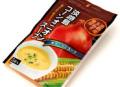 コーンオニオンスープ【淡路島 鳴門千鳥本舗】