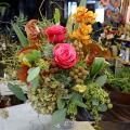 開店祝い 花 お祝い花 東京 二子玉川 花屋 ネイティブフラワーイーダ