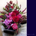 記念日 花束 ネイティブフラワー