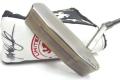 ピレッティ パター 限定モデル カプリ ミッド スラント GSS ハンドスタンプ  (PIRETTI PUTTER CAPRI MID SLANT GSS HANDSTAMPED)
