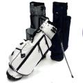 JONES GOLF Utility  Stand Bag ジョーンズ ゴルフ キャディバッグ スタンドバッグ