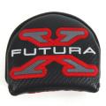 スコッティ・キャメロン パターカバー FUTURA X フューチュラ X5