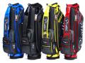 数量限定企画モデル PIRETTI ピレッティ ゴルフ スタンドバッグ キャディバッグ 9型 PR-SB0002 日本正規品