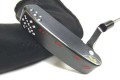 T.P.MILLS TPミルズ ハンドメイドモデル パター HAND MADE PUTTER D.B.D SWISS GERMAN STAINLESS  HTHM-000357