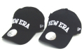 NEWERA GOLF  ニューエラ ゴルフ  9TWENTY Cotton NEW ERA  11310376 11310375