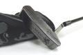 ステレス 限定モデル ピレッティ コルティノ 2 Piretti CORTINO 2 STEALTH LIMITED  BALCK ONYX