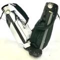 JONES GOLF Classic  Stand Bag ジョーンズ ゴルフ キャディバッグ スタンドバッグ