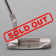 SCOTTY CAMERON GSS CAMRON&CO NEW PORT BEACH TOUR
