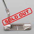 scotty cameron new port