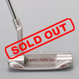 scotty cameron gss new port