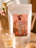 なつめ茶(アルミ袋)