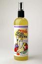無添加オーガニック洗剤フルーツ&ベジー