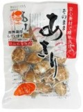 日本鮮食 そのままあさり 100g