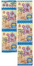 サンコー ミニ小魚スナック 10g×5