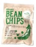 むそう 有機緑豆チップス 50g