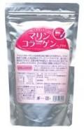 日本食品 マリンコラーゲン 100g