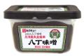 三河産大豆使用 八丁味噌