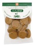 ナチュラルクッキーたんぽぽ