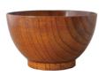 木製食器 ナツメ椀(ウルシ)