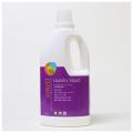 ソネット ナチュラルウォッシュリキッド(洗濯用液体洗剤) 2L