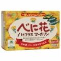 【冷蔵】創健社 べに花ハイプラスマーガリン(180g)