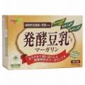 【冷蔵】創健社 発酵豆乳入りマーガリン(160g)