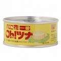 べに花一番のオー・ツナ(缶)(90g)