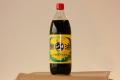 マルキュウ濃口醤油(1L)<冷蔵>