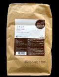北海道産パン用強力粉 ミナミナ 5kg