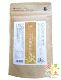 風土火水 十勝産有機菊芋茶