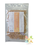 風土火水 北海道産有機大豆100%使用 大豆ミート<ミンチ>90g