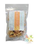 風土火水 北海道産有機大豆100%使用 大豆ミート<スライス>90g