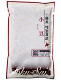 とかちっこ産地直送 特別栽培小豆 Toku-Sai