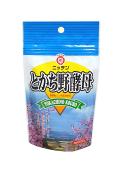 とかち野酵母(100g)【冷蔵】