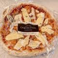 ナチュラル・ココオリジナル 冷凍ピザ <マルゲリータ>