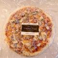 ナチュラル・ココオリジナル 冷凍ピザ <マリナーラ>