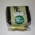 有機栽培珈琲(コーヒー)豆「オーガニック・モカフレンチ」(100g)