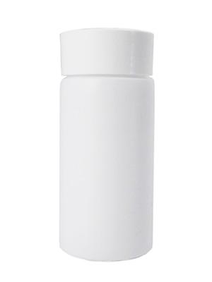 パウダー用ボトル容器 154ml 材質 HDPE EVOH