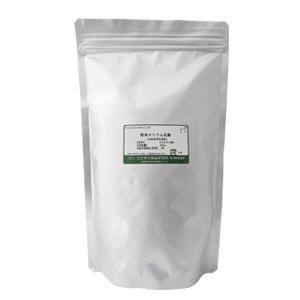 粉末カリウム石けん 500g
