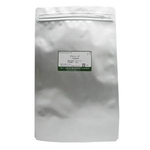 グルコース(ブドウ糖) 500g