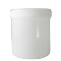 ナンコー容器(クリームジャー) 550ml