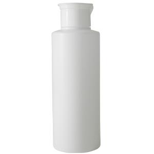 ワンタッチキャップ容器(白) 150ml