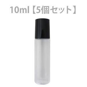 10ml【5セット】 クリア